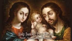 free catholic holy cards catholic prayer cards