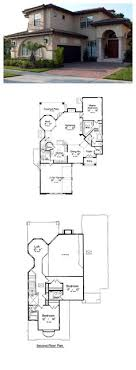 italian style home plans interesting inspiration italian cottage house plans 1 small style