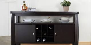 dining room buffets and sideboards dining room buffets sideboards landscape 1452529748 dining room