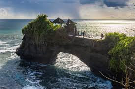 best time to visit bali bali indonesia travel go