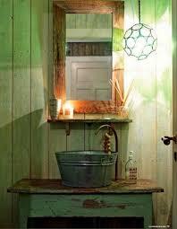 galvanized tub kitchen sink rub a dub dub switch up your tub
