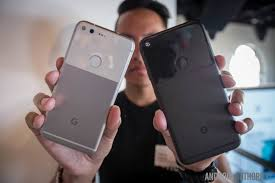 google images hands why google s pixel phones should be a big deal for everyone