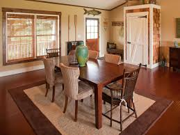 which dining room is your favorite diy network blog cabin 2010 view photos 13 photos
