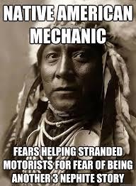 Native American Memes - native american memes images google search native american
