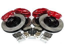nissan altima 2013 rear brake pads z1 akebono sport brake upgrade package front u0026 rear z1 motorsports