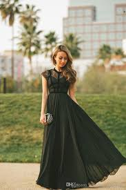 best 25 prom dresses under 50 ideas on pinterest homecoming