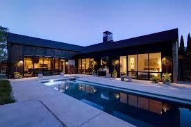 farm house design farmhouse by a d d concept design homeadore