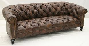 American Made Leather Sofas High Quality Leather Sofa