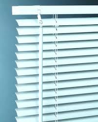 window blinds window blinds modern for windows best ideas about