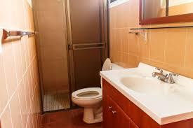space saving tips to maximise tiny bathrooms hipages com au tiny bathroom 1 jpg