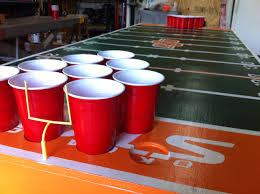 spirit halloween stillwater ok custom osu beer pong table beer pong pinterest beer pong