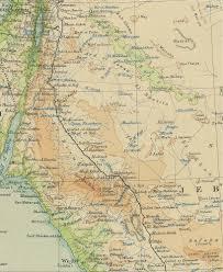 Gulf Of Aqaba Map Battle Of Aqaba World War 1 Live