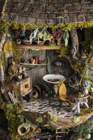 18 miniature fairy garden design ideas style motivation