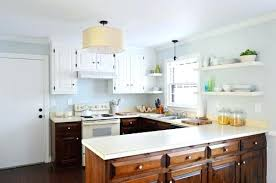 Top Kitchen Cabinet Brands Top Kitchen Cabinets U2013 Fitbooster Me