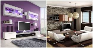 interior home decor stunning idea tv wall decor ideas designing home decorations design