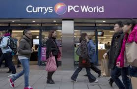 black friday best pc deals best black friday deals from currys pc world include tvs and more