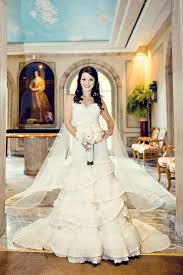 wedding dresses new orleans gorgeous cathedral side of new orleans weddings in this modern