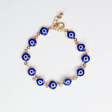 blue eye bracelet images Evil eye bracelet jewelerry jpg