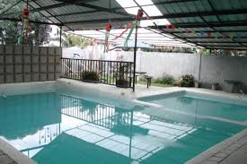 private resort and event center in silang cavite for sale