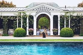 at home with tory burch southampton this is glamorous