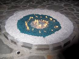 Glass Rocks For Fire Pit by Fireplace Or Fireplaces We Have Fireplace Glass And Fire Pit Glass