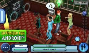 sim 3 apk the sims 3 android 365 free android