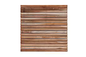 pavimenti in legno x esterni il giardino di legno pavimenti per esterno in legno
