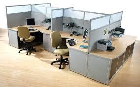 Laminate Flooring Ikea Office Design Ikea Desk Drawer Dividers Ikea Desk Dividers
