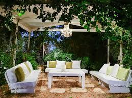 Build A Small House Pergola Design Wonderful Garden Pergola Design Pictures Arbor