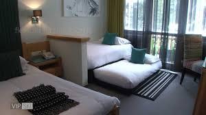 design hotel st anton luxury hotel st anton vip ski s hotel montjola