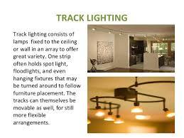 Light Fixtures Meaning Lighting 21 638 Jpg Cb 1422024848