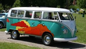 bmw hippie van topworldauto u003e u003e photos of volkswagen type 2 bus photo galleries