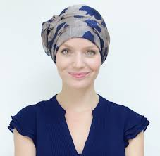 headbands for hair thinning the hat room spring scarf giveaway win your favourite scarf or