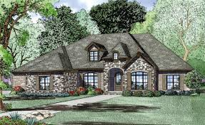 Family Home Plans House Plan 82163 At Familyhomeplans Com