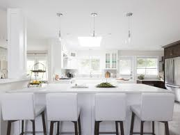 Interior Design Kitchen Pictures by Love It Or List It Too Hgtv