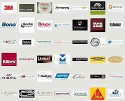 Best Hardwood Flooring Brands Best Hardwood Floor Brand Insured By Laura