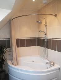 deco salle de bain avec baignoire exemple déco salle de bain avec baignoire dangle