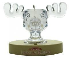 moose mug ornaments with vacation moose mugs