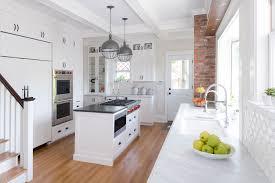 industrial modern kitchen industrial modern all design