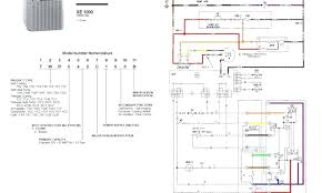 basic auto air conditioning wiring diagram split window lg