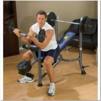 Marcy Bench Press Set Walmart Weight Bench Press Download Page U2013 Best Sofas And Chairs