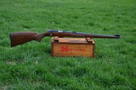 cz 455 fs in 17hmr my new mannlicher stocked beauty guns