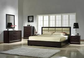 Ariana Bedroom Set Contemporary Modern Design Cheap Bedroom Sets Queen Size Beds Best Bedroom Furniture Deals