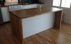 Kitchen Island Woodworking Plans Lovely Interesting Build Your Own Bathroom Vanity Plans Free