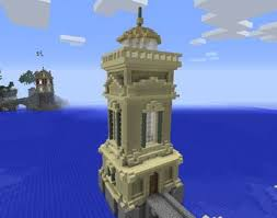 Small House Minecraft 74 Best Images About Minecraft On Pinterest Underwater City