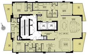 355 best architectural fun images on pinterest apartment floor 355 best architectural fun images on pinterest apartment floor plans architecture and house floor plans
