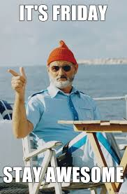 Meme Friday - zissou s awesome friday meme on imgur