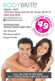 15 best bodybrite images on pinterest hair removal athens and