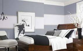 unique 80 best paint color for bedrooms decorating inspiration of