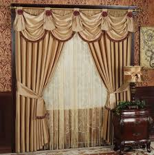Window Tre Tuscan Italian Style Window Treatments Draperies And Curtains Faux